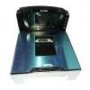 Стационарный сканер штрих-кода Zebra MP7000 5273