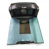 Стационарный сканер штрих-кода Zebra MP7000 5274