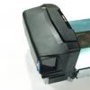 Стационарный сканер штрих-кода Zebra MP7000 5275