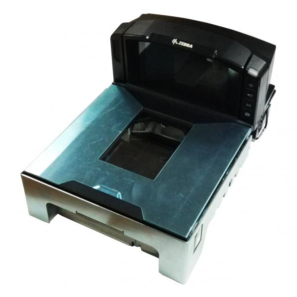 Стационарный сканер штрих-кода Zebra MP7000