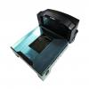 Стационарный сканер штрих-кода Zebra MP7000 5277