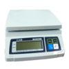Фасовочные весы CAS SW 5583