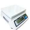 Фасовочные весы CAS SW 5584