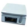 Фасовочные весы CAS SW 5586