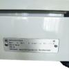Фасовочные весы CAS SW 5588