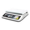 Фасовочные весы CAS PR-15 II 5471