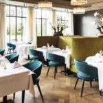 Резервный доход: ресторан как источник доходов в период карантина