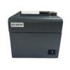 Фискальный регистратор IKC-Е810T 5606