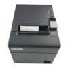 Фискальный регистратор IKC-Е810T 5607