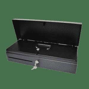 Денежный ящик HPC – 461 FT