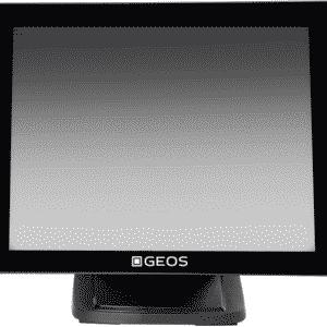 POS-терминал GEOS A1502C