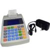 Комплект торгового оборудования «Все в 1» (кассовый аппарат MG-V545T.02, сканер штрих-кодов QuickScan Lite QW2100, денежный ящик НРС-16SP-3P) 9827
