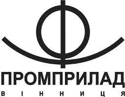 Промприлад / Промприбор