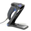 Комплект торгового оборудования «Все в 1» (кассовый аппарат MG-V545T.02, сканер штрих-кодов QuickScan Lite QW2100, денежный ящик НРС-16SP-3P) 9825