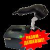 Комплект торгового оборудования «Все в 1» (Ручной сканер штрих-кода Scantech SD 380 + Принтер чеков Xprinter XP-С58Е USB)